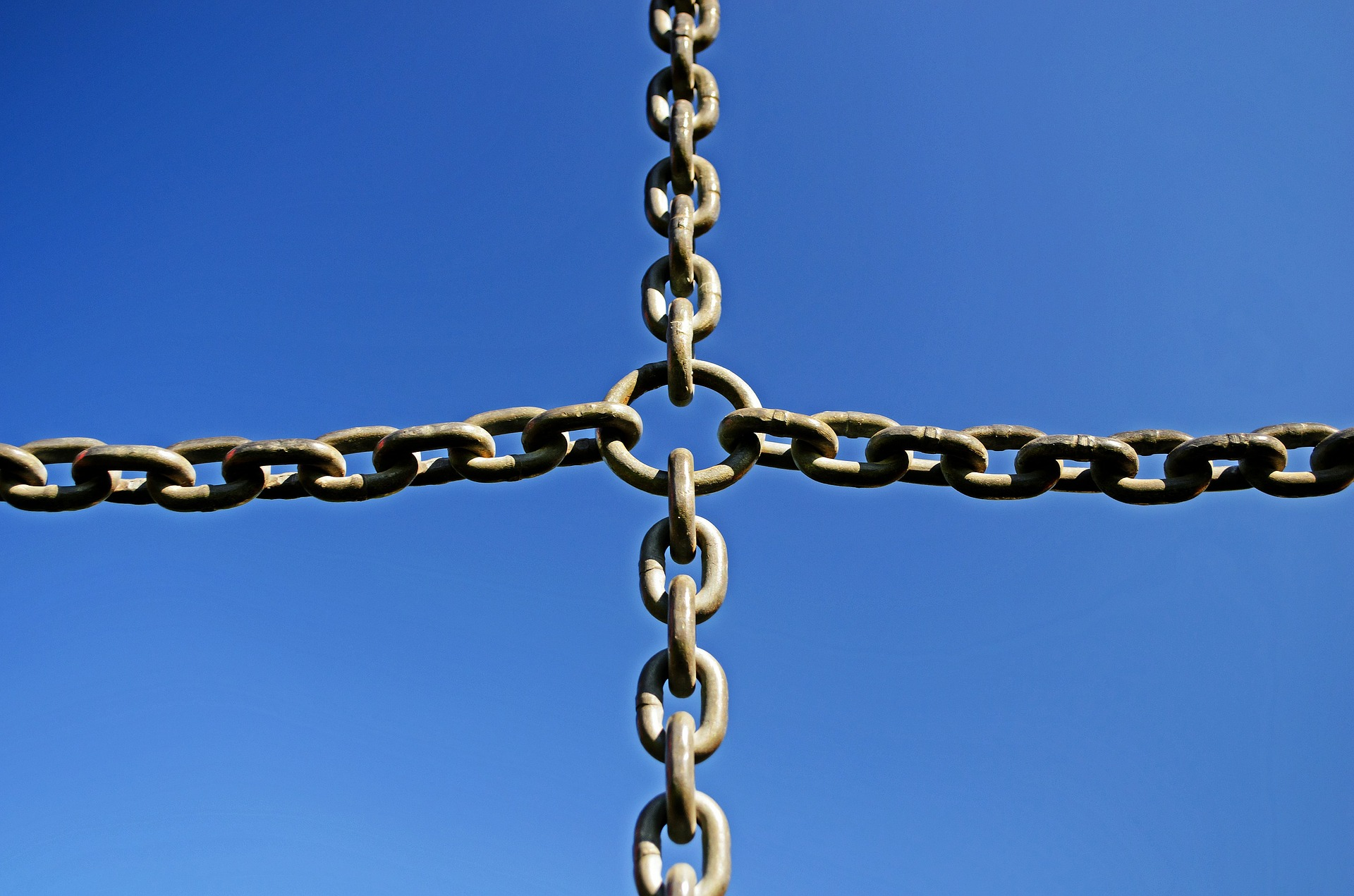 What are backlinks? Explained!