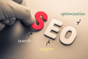 Understanding what Search Engine Optimization (SEO) means