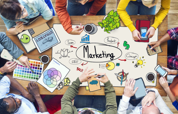 work with a good internet marketing agency in Cantonment fl