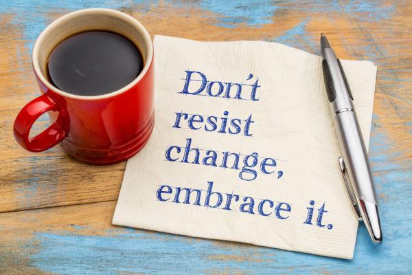 Adapt your digital marketing strategy