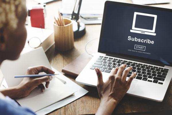 Subscribe to premium linkedin membership plans